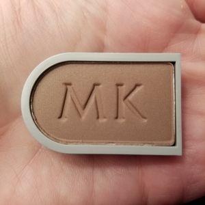 Whipped Cocoa: Mary Kay Eyeshadow